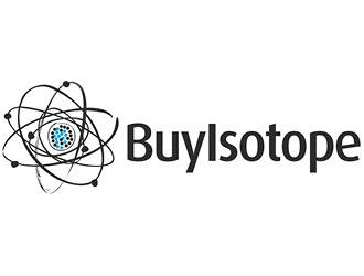 Buylsotope