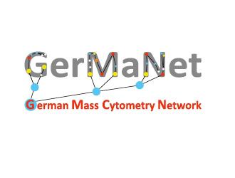 GerMaNet