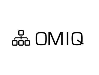OMIQ-logo