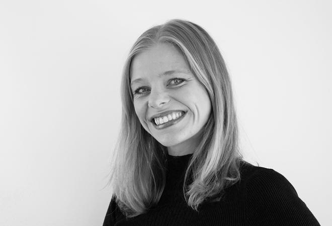 Paulina Rybakowska