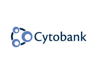 Cytobank
