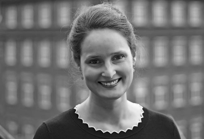 Lena Sophie Mayer